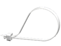 Panduit Sta-Strap cable tie