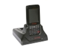 Honeywell Dolphin Home Base - docking cradle