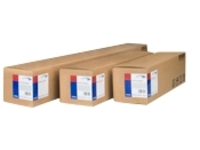 Epson Fine Art Hot Press Natural - rag paper - 1 roll(s) - Roll (43.2 cm x 15.2 m)