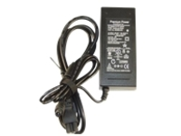 eReplacements Premium Power Products AC0907450BE - power adapter - 90 Watt