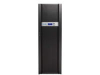 Eaton 9E - power array - 48 kW - 60000 VA