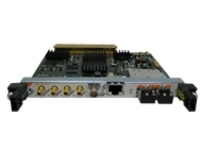 Cisco 2-Port Gigabit Synchronous Ethernet Shared Port Adapter - expansion module - 2 ports