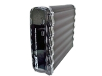 BUSlink SuperSpeed - hard drive - 3 TB - USB 3.0