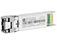 HPE X130 - SFP+ transceiver module - 10 GigE