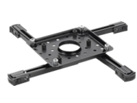 Chief SLM284 Custom RPM Interface Bracket - mounting component