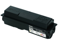 Epson - high capacity - black - original - toner cartridge - Epson Return Program