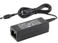 HPE Power Supply power adapter