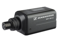Sennheiser SKP 100 G3-A - transmitter for microphone