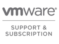 VMware vSphere Essentials Kit - (v. 5) - subscription (1 year)