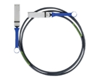 Mellanox Passive Copper Cables - InfiniBand cable - 7 m