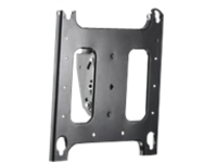 Chief Large Flat Panel Ceiling Mount PCS2420 - mounting component