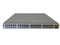 Cisco Nexus 3048TP-1GE - switch - 48 ports - managed - rack-mountable