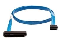 HPE SAS internal cable