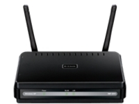 D-Link AirPremier N DAP-2310 - radio access point
