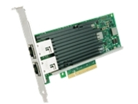 Intel X540-T2 - network adapter
