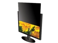 "Kantek Secure-View Blackout Privacy Filter SVL23W9 - display privacy filter - 23"" wide"
