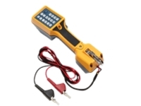 Fluke Networks TS22A Test Set - telephone test set