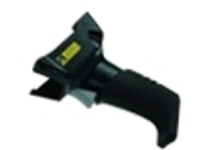 Psion ST6000 handheld pistol grip handle