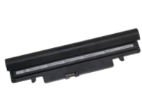 BTI SAG-N150-8 - notebook battery - Li-Ion - 5600 mAh