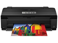 Image of Epson Artisan 1430 - printer - color - ink-jet