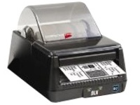 Cognitive DLXi DBT42-2485-G1S - label printer - B/W - direct thermal / thermal transfer