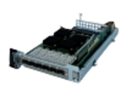 Cisco ASA Interface Card - expansion module - 6 ports