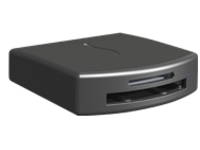 Sonnet DIO Pro - card reader - USB 3.0