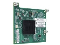 HPE QMH2572 - host bus adapter - 2 ports