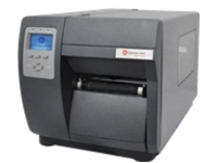 Datamax I-Class Mark II I-4310e - label printer - B/W - direct thermal / thermal transfer