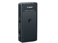 Canon WFT-E7A Wireless File Transmitter - wireless network adapter