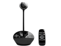 Logitech BCC950 ConferenceCam - web camera