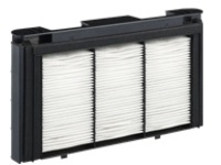 Panasonic ET-RFE12 - projector air filter