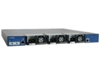 Juniper Networks EX Series redundant power system - power supply - redundant - 930 Watt