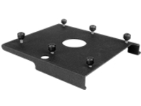 Chief Custom RPA Interface Bracket SLB273 - mounting component