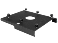 Chief SLB-293 - mounting component
