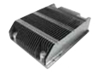 Supermicro SNK-P0047PS+ processor heatsink