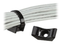 Panduit Extra-Heavy cable tie mount