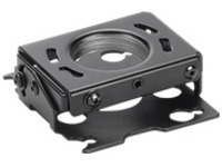 Chief RSA Mini Custom Projector Mount - ceiling mount