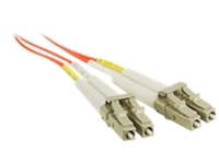 SIIG patch cable - 3 m