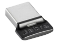 Jabra LINK 360 MS - network adapter - USB 2.0