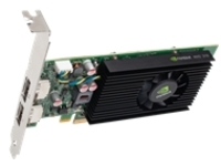 NVIDIA NVS 310 - graphics card - NVS 310 - 512 MB