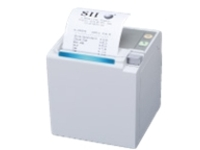 Seiko Instruments RP-E10 - receipt printer - monochrome - direct thermal
