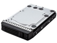 BUFFALO - hard drive - 2 TB - SATA 6Gb/s