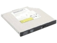 Lenovo DVD-ROM drive - Serial ATA - internal