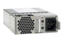 Cisco - power supply - hot-plug - 400 Watt
