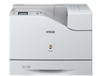 Epson WorkForce AL-C500DN - printer - colour - laser