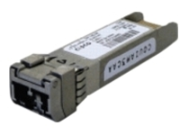 Cisco DWDM Tunable - SFP (mini-GBIC) transceiver module - 10 GigE