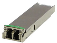 Perle PXFP-10GD-S2LC10 - XFP transceiver module - 10 GigE
