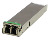 Perle PSFP-10GD-M2LC008 - XFP transceiver module - 10 GigE
