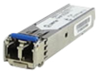 Perle PSFP-10GD-M2LC02 - SFP+ transceiver module - 10 GigE